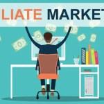 affiliate marketing-make money online-11564569888..jpg