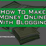 how-to-make-make-money-online-with-blogging1675751691.png