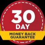 money back guaranteed626781229..png