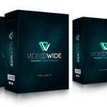 VIDEOOWIDE-Volume-2-Review