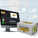 Video-Graphics-Bonanza-Bundle