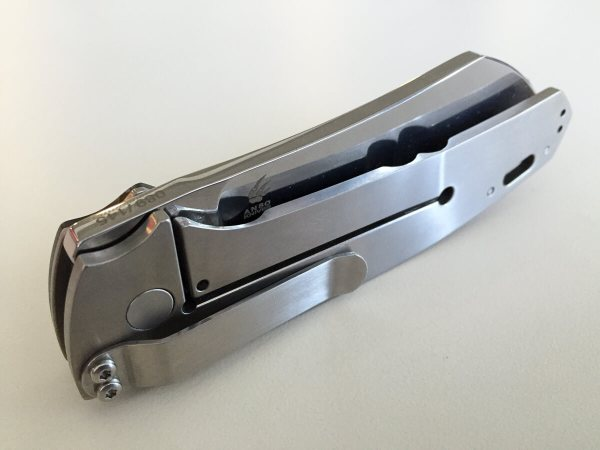 Boker-Haddock-Anniversary-Folding-Knife-110717-4