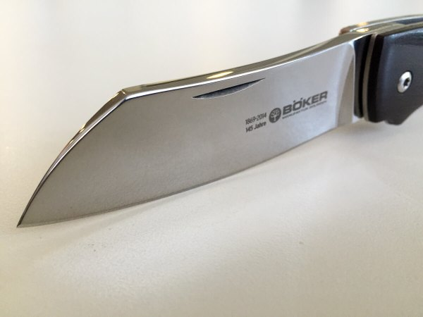Boker-Haddock-Anniversary-Folding-Knife-110717-5
