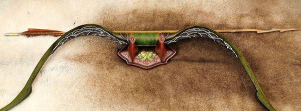 UC3031-Bow-Arrow-Tauriel-Hobbit-1