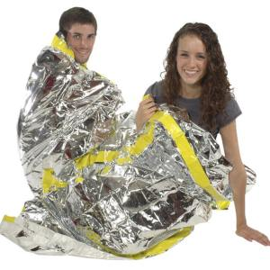 Emergency-Survival-Sleeping-Bag