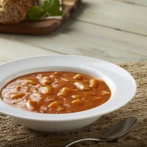 fsu72-wise-emergency-kit-tomatobasil