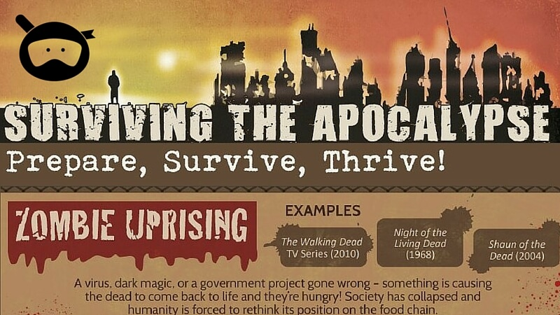 zombie-apocalypse-preparation-feat-banner