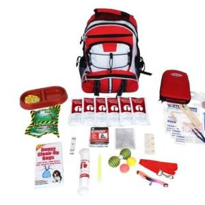 SKCG-emergency-cat-survival-kit-guardian