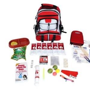 SKCG-emergency-cat-survival-kit-guardian