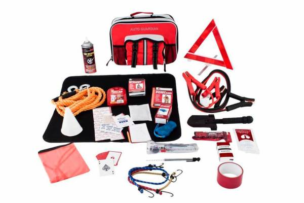 SKUK-Ultimate-Car-Emergency-Roadside-Assistance-Kit-1