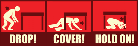 earthquake-drop-cover-hold-on-survival
