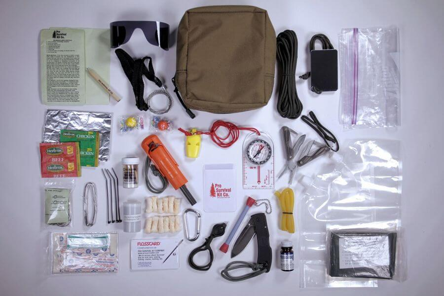 earthquake-preparedness-kit-sample-picture
