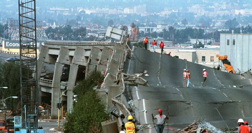 los-angeles-ca-earthquake-disaster-pic