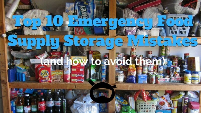 top-10-emergency-food-supply-mistakes-feat