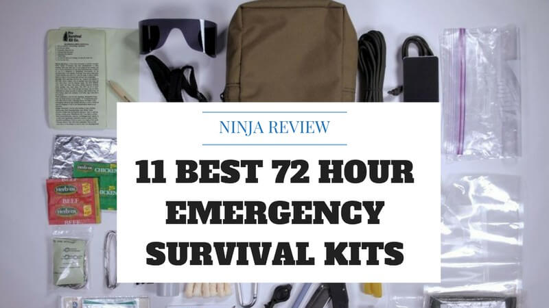 72hr-Survival-Kits-Blog-800x450