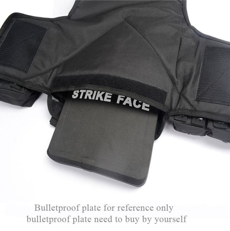 MilitaryMOLLE-Tactical-Vest-Bulletproof-Plate-Insert2