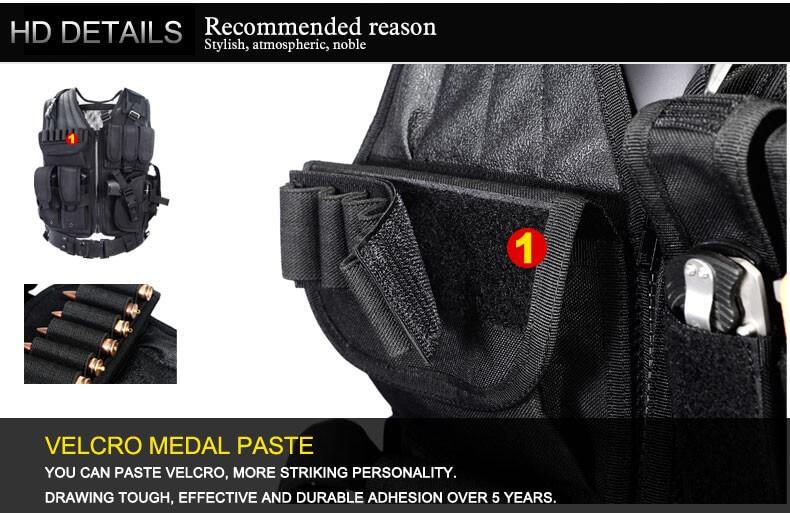 swat-molle-tactical-vest-black-1