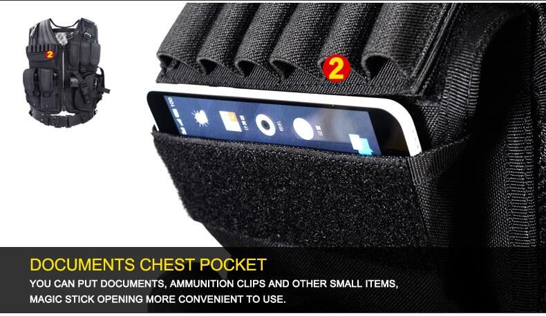 swat-molle-tactical-vest-black-2