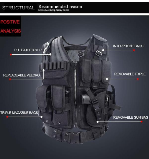 swat-molle-tactical-vest-black-6