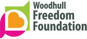 Woodhull Freedom Foundation