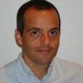 Pablo Maglio