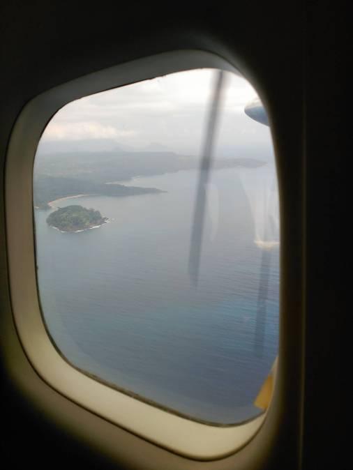 Ilha de Príncipe