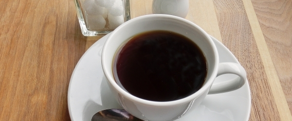 妊活中のカフェインの影響
