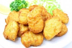 chicken-nugget05