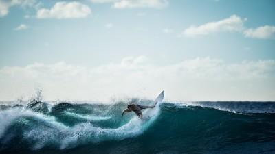 surfing-926822_1920