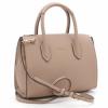 フルラ FURLA おすすめバッグ4選の口コミと評価。コーデがしやすいこのバッグ