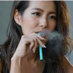 VITAFUL ビタフル 電子タバコの評判。味と口コミは?