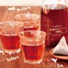 ヤマサンの国産オーガニック発酵緑茶の口コミ。効果的にダイエット