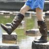 長靴は野鳥の会のバードウォッチング愛用している私の口コミ