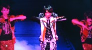 Sexy Zone Japan Tour BD0622