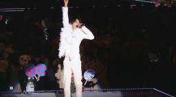 Sexy Zone Japan Tour131