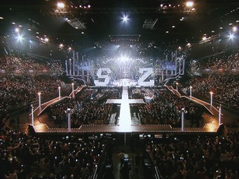 Sexy Zone Japan Tour49