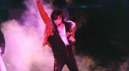 Sexy Zone Japan Tour96