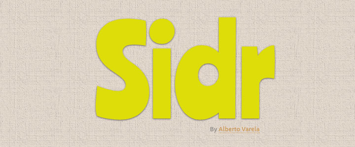 sidr-menu-jquery-plugin