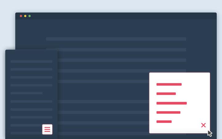 smart-fixed-navigation-jquery-plugin