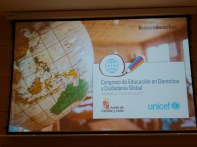 congreso-unicef (1)