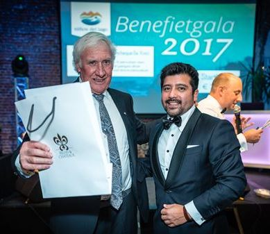 Benefietgalaninosdellago2017-166 (Copy)