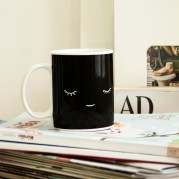 mug_black_ok_1