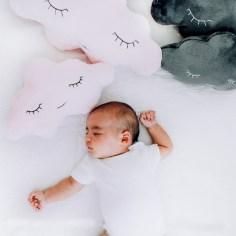 Newborn_soft_pink_grey