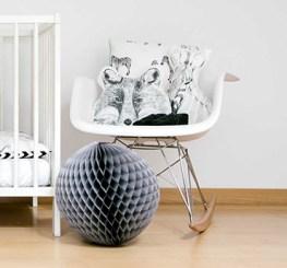 macaroomkids_animalistos-categoria-homewear