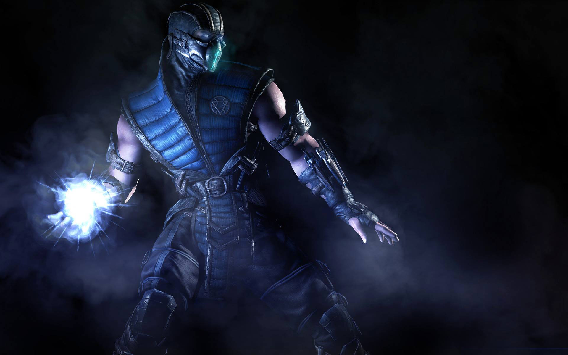 Mortal Kombat XL Games Nino Store