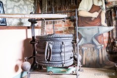 Old Forge gallery-22