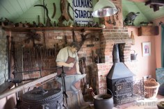 Old Forge gallery-23