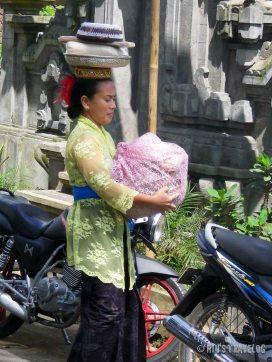 Balinese-8