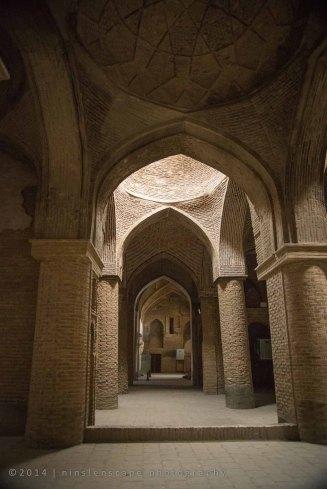 20140526-IRAN-0030