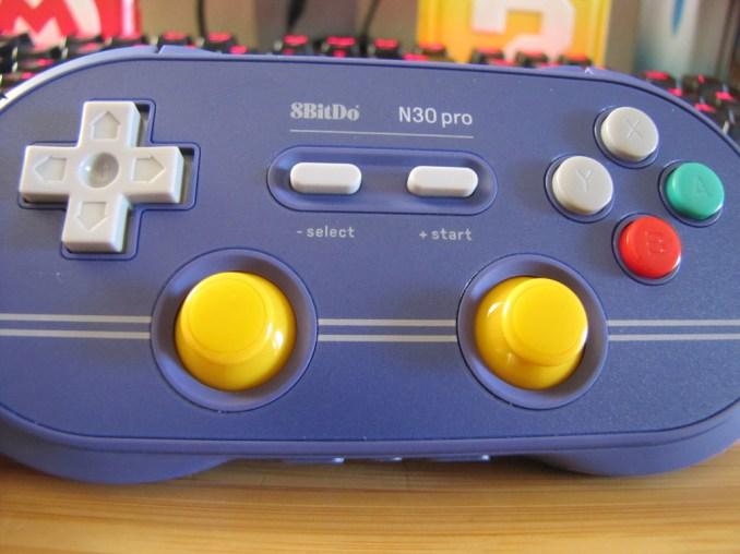 N30 Pro 2